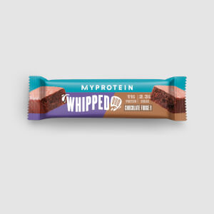 Whipped Duos (Sample)
