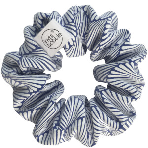 invisibobble Sprunchie Swim With Mi Santorini Pack Your Bikini Scrunchie (1 Pack)