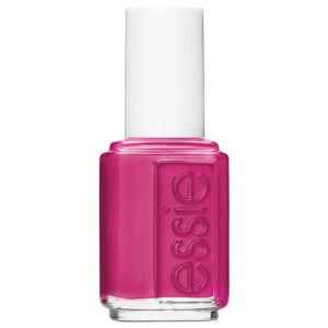 essie Bachelorette Bash Nail Varnish 13.5ml