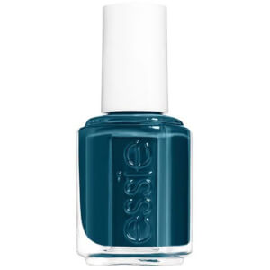 essie Go Overboard Nail Varnish 13.5ml