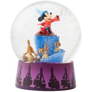 Disney Showcase Collection Fantasia Waterball 12cm
