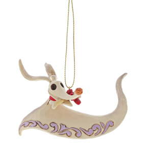 Disney Traditions Zero Hanging Ornament 5cm