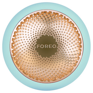 FOREO UFO 2 Device (Various Colours)