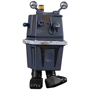Hasbro Star Wars The Black Series Power Droid Toy Action Figure