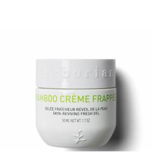 Erborian Bamboo Crème Frappee Moisturiser 50ml