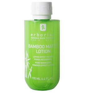 Erborian Bamboo Matte Lotion 190ml