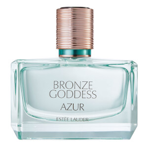 Estée Lauder Bronze Goddess Azur Eau de Toilette 50ml