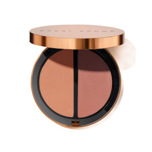 Bobbi Brown Summer Glow Collection - Medium/Telluride Bronzer