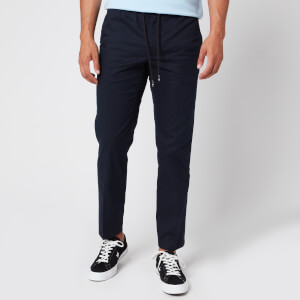 Tommy Hilfiger Men's Soft Twill Chinos - Desert Sky