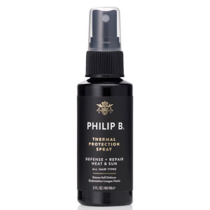 Philip B Thermal Protection Spray 60ml