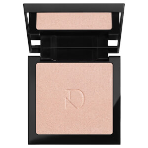 Diego Dalla Palma Compact Powder Highlighter (Various Shades)