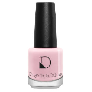 Diego Dalla Palma Nail Polish (Various Shades)