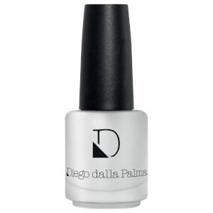 Diego Dalla Palma UV Base Coat Gel Effect - Clear