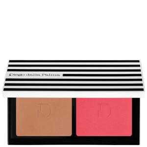 Diego Dalla Palma Bonne Mine Duo Skin Perfector Palette
