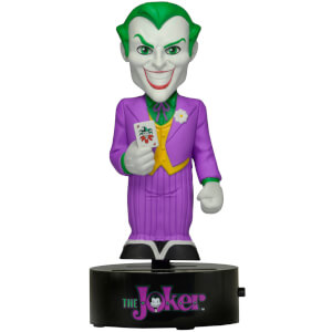 Figurine NECA Body Knockers - Joker - DC Comics