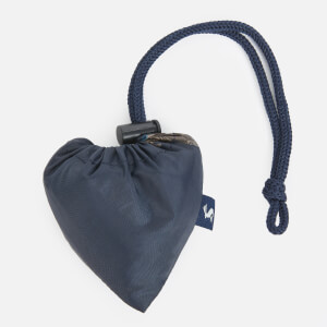 Joules Women's Pacabag - Mayday Dogs