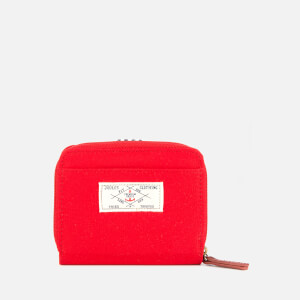 Joules Women's Coast Purse - Red