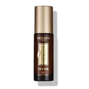 Skin&Co Roma Truffle Therapy Serum 1.0 fl. oz