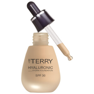 By Terry Hyaluronic Hydra Foundation 1 oz (Various Shades)