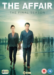 The Affair - Season 5
