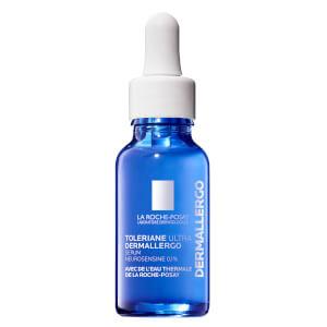 La Roche-Posay Toleriane Ultra Dermallegro Serum 20ml