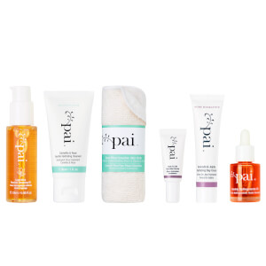 Pai Skincare Back to Life Hydration Hit