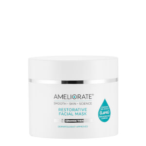 AMELIORATE Restorative Facial Mask 75ml