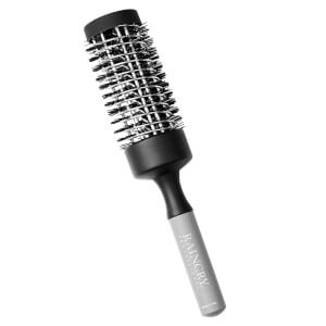RAINCRY Volume Magnesium Volumizing Brush - Large