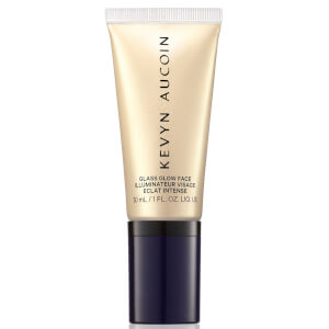 Kevyn Aucoin Glass Glow Face - Solar Quartz