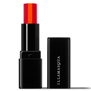 Illamasqua Hydra Lip Tint - Swimsuit (ROCKET)