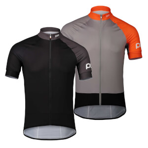 POC Essential Road Jersey
