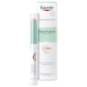Eucerin DermoPURIFYER Cover Stick 2g