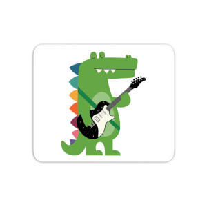 Andy Westface Croco Rock Mouse Mat