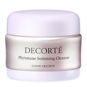 Decorté Phytotune Softening Cleanse 125ml