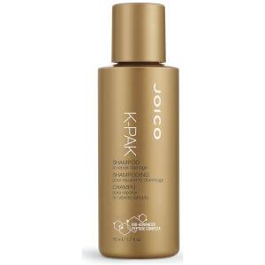 Joico K-Pak Shampoo 50ml