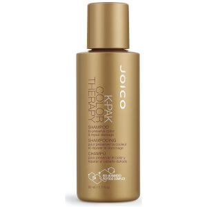 Joico K-Pak Color Therapy Shampoo 50ml