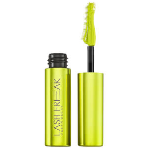 Urban Decay Lash Freak Travel Mascara