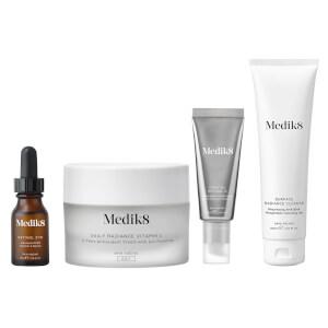 Medik8 Combination Skin Regime