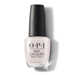 OPI Neo-Pearl Limited Edition Shellabrate Good Times! Nail Polish 15ml