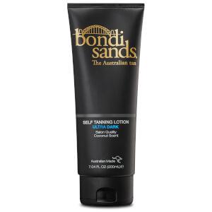 Bondi Sands Self Tanning Lotion - Ultra Dark 200ml