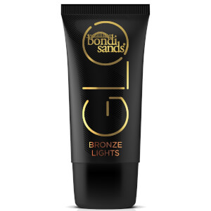 Bondi Sands GLO Bronze Lights 25ml
