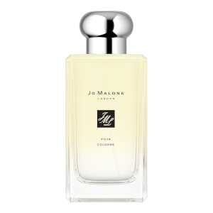 Jo Malone London Yuja Cologne 100ml