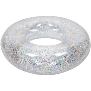 Sunnylife Pool Ring - Glitter