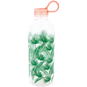 Sunnylife Beach Water Bottle - Kasbah