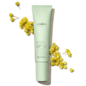 Codex BEAUTY Bia Skin Superfood