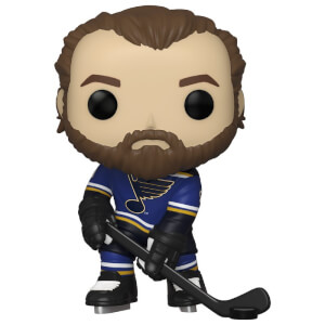 NHL St Louis Blues O'Reilly Funko Pop! Vinyl