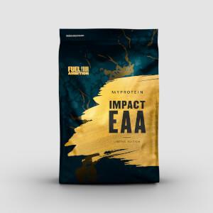 Myprotein Impact EAA, Golden
