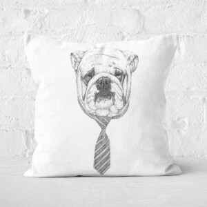Cooldog Cushion Square Cushion