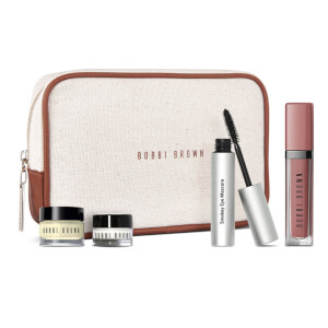 Bobbi Brown Exclusive Summer Crush Set