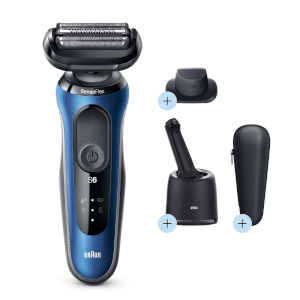 Series 6 Electric Shaver
